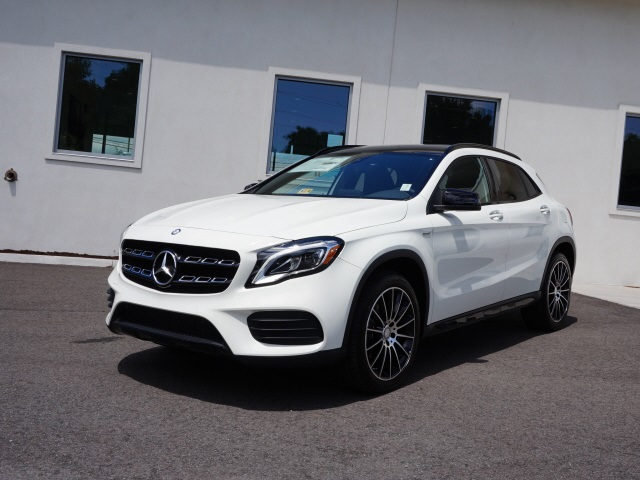 2018 mercedes benz suv. wonderful 2018 new 2018 mercedesbenz gla 250 to mercedes benz suv 5